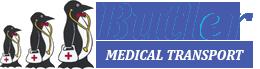 butler medical logo