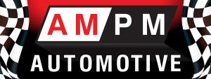 thumbnail_AMPM Automotive web Banner