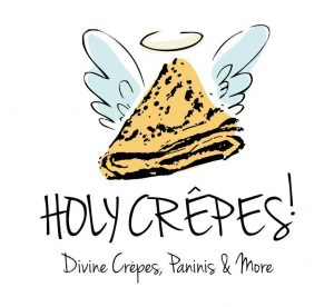 holy-crepes