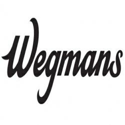 wegmans-logo