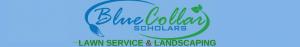 BCS-Logo-2