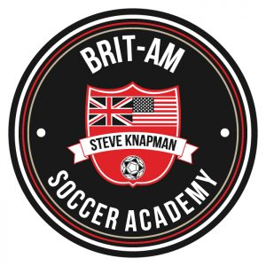 Brit-Am-Soccer-Academy-logo-700x700 (2)