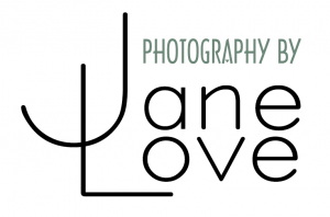 Jane Love Photography