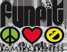 logo_funfit