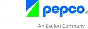 Pepco Brandmark 3 Spot Color JPG