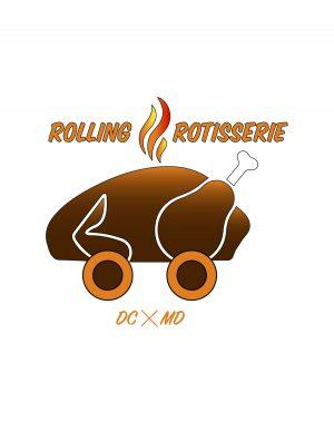 Rolling Roti Logo Reverse jpg