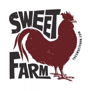 Sweet Farm Identity_Red_With Website-1